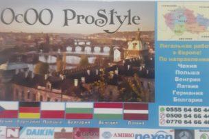 В Бишкеке компания обманывала граждан, обещая трудоустроить в Европе. Финпол просит не верить «сладким обещаниям»