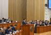 Изменения в бюджет Кыргызстана на 2019 год внесут на основе нового экономического прогноза