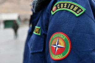 В ГТС прокомментировали расследование «Азаттыка» о теневых курьерах