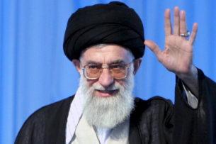 США вводят санкции против окружения духовного лидера Ирана. Тегеран увидел в этом «признак отчаяния»