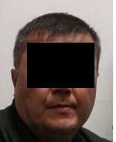 В Бишкеке задержан разыскиваемый лидер «Хизб ут-Тахрира»