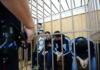 МИД КР напоминает, что обвиняемый в теракте в Санкт-Петербурге Аброр Азимов не гражданин Кыргызстана