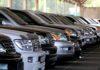 Кыргызстан попросит ЕАЭС продлить льготный период на растаможку авто