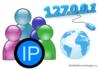 В России, на Ближнем Востоке и в Европе закончились IP-адреса