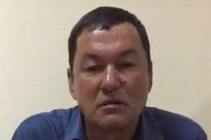 «Олигарх криминального мира» вернулся в Казахстан: Почему влиятельный вор в законе Леха Семипалатинский приехал домой?