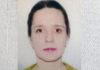 В Москве продолжаются поиски пропавшей журналистки агентства «Интерфакс»
