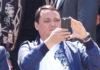 Политтехнологи сделали из Матраимова символ коррупции и пытаются его связать с Жээнбековым — президент КР