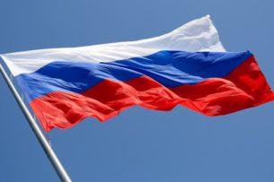 В России формируют список недружественных стран. В перечне фигурируют США