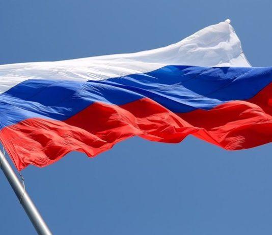 В России ожидается рекордное сокращение численности населения
