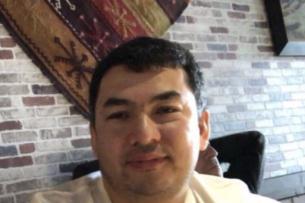 Кланы, коррупция и контрабанда на Шелковом пути: История Айеркена Саймаити, отмывшего 700 млн долларов через Кыргызстан