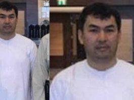 Видеоверсия журналистского расследования о Матраимове, Саймаити и Абдукадыре