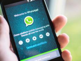 WhatsApp тестирует новую функцию проверки на фейковые новости