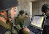 В Казахстане появится «Цифровая армия» — Минобороны