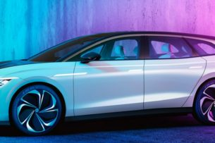 Volkswagen: Вскоре только безумцы не выберут электрокар