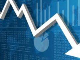 Цены в Кыргызстане поднимаются из-за роста курса иностранных валют и малого завоза товаров