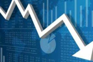 Приток иностранных инвестиций в экономику Кыргызстана сократился в 2,4 раза, отток увеличился в 2,2 раза
