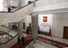 Госдума России ратифицировала соглашение с Кыргызстаном о защите воинской корреспонденции