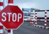 Госналоговая служба Кыргызстана запустила систему «Сводный пост» на пунктах учета товаров на кыргызско-казахстанской границе