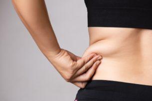 Эксперт рассказал, как навсегда избавиться от жира на животе