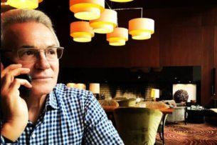 Швейцария сняла с экс-акима Алматы обвинения в отмывании сотен миллионов долларов