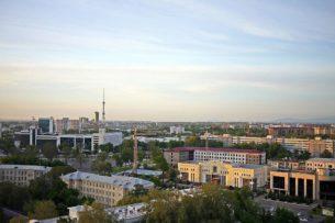 Узбекистан может стать конкурентом Казахстана по привлечению инвестиций — представитель МВФ