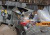 В Казахстане появился сайт для покупки и продажи мусора