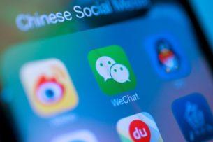 Эксперт рассказал, какие приложения удалить, чтобы смартфон работал быстрее