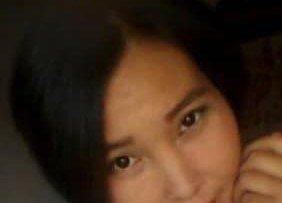 Пропала жительница массива «Ак-Ордо». Она вышла из дома 1,5 месяца назад и не вернулась