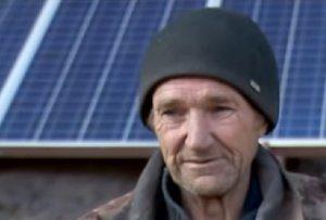 Рабство или нет: Мужчина заявил, что 20 лет трудится за еду в Алматинской области