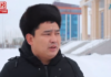 «Около часа заставляли взять вину на себя» — казахстанца ошибочно назвали педофилом