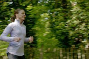 Нездоровая тяга к физическим упражнениям. Насколько опасны чрезмерные занятия спортом?
