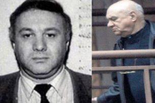 В Нью-Йорке скончался «Крестный отец» русской мафии