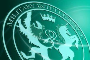 Высокий суд: агенты МИ5 могут безнаказанно убивать в интересах общества (The Telegraph)