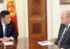Президент «Радио Свобода»: Арест счета «Азаттыка» противоречит твердому обещанию Жээнбекова