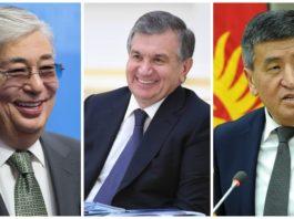 Транзит Касым-Жомарта, Шавката и Сооронбая: «сегунат», выход из-под контроля и борьба со спецслужбами