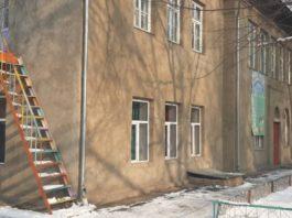 Три детских сада вернули в муниципальную собственность Бишкека