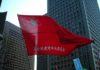 Коммунисты Японии требуют у России возврата всех Курильских островов