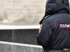 В Москве эвакуировали 11 судов из-за сообщений о минировании