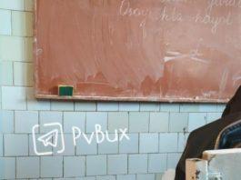 Дети учатся в туалете: Власти Узбекистана подтверждают