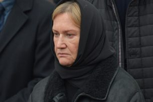 Суд объявил в розыск богатейшую женщину России. Ее представитель назвал решение «рейдерской атакой»