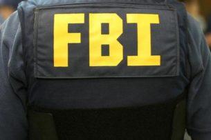 ФБР для борьбы с хакерами внедряет «ложные данные»