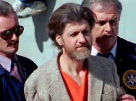 Мы были вынуждены убивать людей: История Унабомбера неуловимого террориста и анархиста -интеллектуала