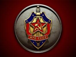 Экс-подполковник КГБ: популярные в СССР актеры Жженов и Вельяминов были агентами КГБ