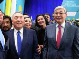 Почему приговоры высокопоставленным сидельцам Казахстана пересматриваются один за другим?