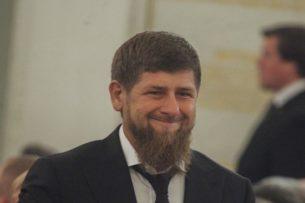 Кадыров рассказал, как избавил Чечню от воров в законе «одной фразой»