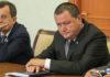«Когда прочитаем поминальную молитву блогеру?» Глава Ферганской области вновь в центре скандала