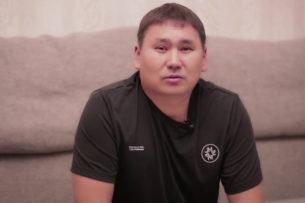 О покровительстве Алмазбека Атамбаева, о перепродаже электроэнергии: Сеид Атамбаев ответил на вопросы общественности (видео)