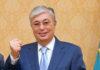 Токаев устраняет конкурентов, или Московское проклятие казахстанских политиков