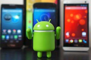 Как ускорить любой телефон Android с помощью секретной настройки