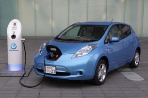 Эксперты рассказали, у каких электрокаров быстрее изнашиваются батареи